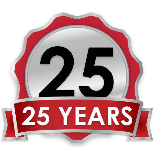 25 years in business welder www.TheFireKettle.com quality work