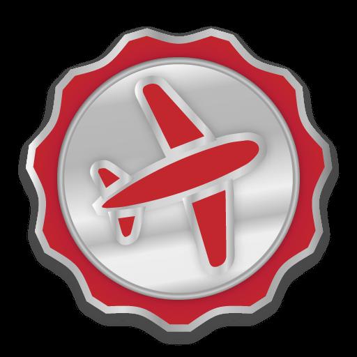 International travel available industrial certified welder